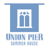 The Union Pier Summer House